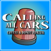 calling-all-cars