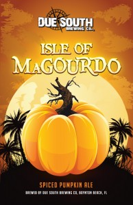 Isle-of-MaGourdo