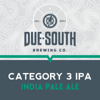 Category 3 IPA