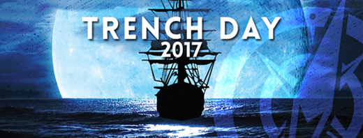 trench-day-2017-520