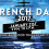 trench-day-2017-date-and-info-facebook-cover-2