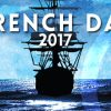 trench-day-2017-website