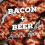 bacon-event-square