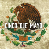 cinco-due-mayo-promo