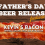 fathers-day-event-update