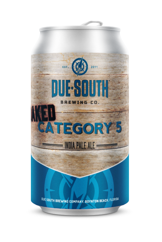 Our Beers – Due South Brewing Co